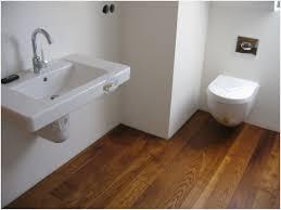 badezimmer len wand badezimmer len 100 images wandleuchten für badezimmer 58