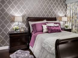 muri colorati da letto 50 idee di decorazioni camere da letto image gallery