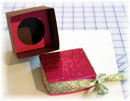 12 days of handmade gifts day 6 multipurpose gift box