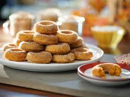 hanukkah un fried food network healthy eats recipes ideas and