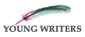 Seeking Feather Seeking Writers On German Relations Arab Reporters