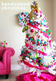 very attractive candyland christmas decorations creative