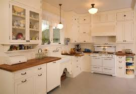 Kitchen Beadboard Backsplash by Home Design Beadboard Backsplash Wood Countertop Small Kitchen