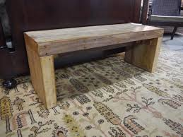 home furniture ultra modern wood furniture large terra cotta
