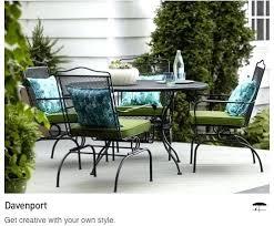 world source patio furniture home interior modern world source patio