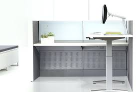 Herman Miller Office Desk Office Desk Herman Miller Office Desks Everywhere Height