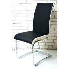 fauteuil cuisine design chaise noir et blanc design fauteuil cuisine design chaise design bi