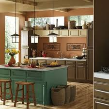 What Kind Of Paint To Use For Kitchen Cabinets Type Of Wood To Use For Cabinet Doors Memsaheb Net