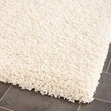 5x8 area rugs safavieh sg151 shag rug hayneedle