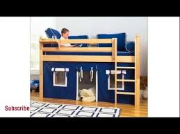Bedroom Incredible Best  Small Space Kids With Bunk Beds Ideas - Kids bed bunks
