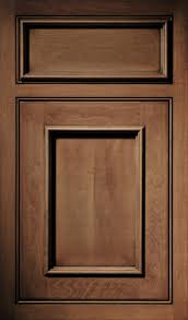 Kitchen Cabinet Doors With Glass Fronts by 323 Best Door Styles Images On Pinterest Custom Cabinetry Wood
