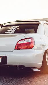slammed cars iphone wallpaper wrx sti iphone wallpaper wallpapersafari