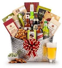 awesome gift baskets 42 best gift baskets for men images on gift basket