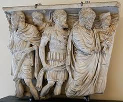 ancient roman sarcophagi revolvy