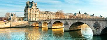 summer european cinema paris prague paris france college