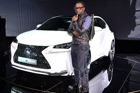 lexus uk nx lexus nx revealed with exclusive tech by will i am auto express