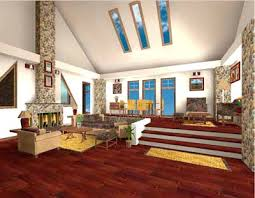 home remodel app home remodeling apps interior design ideas android app best home