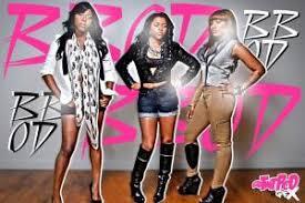 moe bbod girl group future friday presents b b o d egyptstarrreports