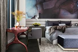 Living Designs Furniture Laura U Interior Design Houston Texas Aspen Colorado