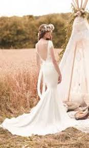portland wedding dresses portland wedding dresses preowned wedding dresses