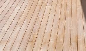 pavimenti in legno x esterni pavimenti in legno per esterni aci coperture dei geom grassi