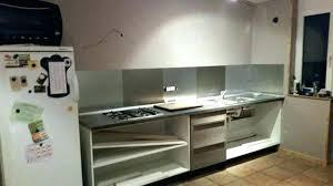 ubaldi cuisine brico depot cuisine equipee cuisine equipee en l cuisine equipee