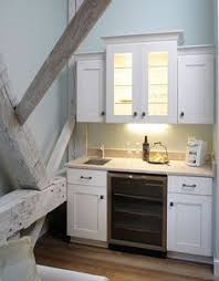 Basement Kitchen Ideas Small Small Basement Bar Design Pictures Remodel Decor And Ideas