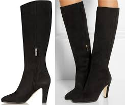 womens knee high boots black knee high boots uk