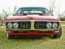 pontiac firebird for sale the pontiac firebird american classic