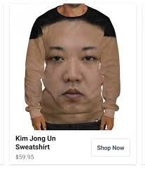 North Korean Memes - fashion s not dead it s in north korea meme by bigblue
