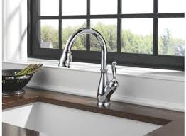 kitchen faucet canadian tire gorgeous 50 canadian tire kitchen sinks decorating inspiration of