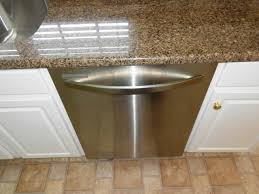 brown granite countertops with white cabinets 8 17 12 desert brown granite great contrast with white cabinets