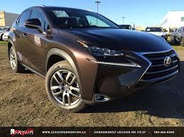lexus nx hybrid 2015 cars new brown 2015 lexus nx 200t awd luxury package review east