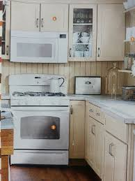 what color appliances with white cabinets pin by cheyenne hewett on home inspiration kitchen cabinet