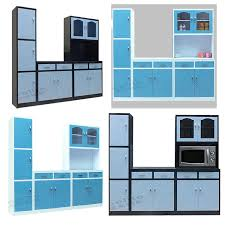 kitchen cupboard model in tamilnadu style marble top kitchen