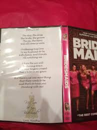 bridesmaid poems to ask best ideas for asking bridesmaids to be in my wedding ideas