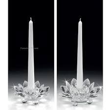 candelieri cristallo candeliere ninfea ranoldi cm 18x18x8 cristallo rac2165