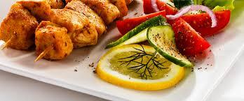 les meilleures recettes de cuisine cuisine toutes les meilleures recettes et astuces cuisine avec