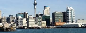 barber downtown auckland auckland 2018 with photos top 20 auckland accommodation holiday