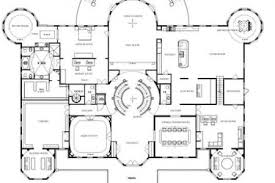 mansion house plans wwwgalleryhipcom the hippest pics masion