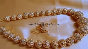 artificial jewellery designs in india best jewellery 2017