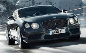 bentley blacked out bentley continental price modifications pictures moibibiki