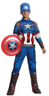 Avengers Halloween Costume 27 Avengers Costumes Images Avengers Costumes