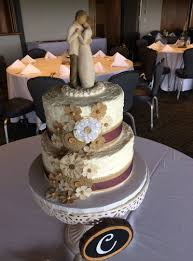 wedding cake gallery wedding cake gallery