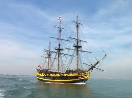 sailing shi ps free download full size frigates u0026 sailing ships