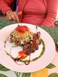 cuisine saison sarrazin et legumes de saison picture of energy cuisine