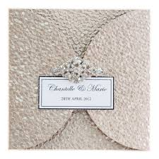 wedding invitations sydney lure sydney wedding invitation bonbonniere guest books