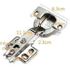 what size screws for cabinet hinges cabinet hinge screws kitchen cabinet hinge size new concealed