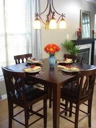 www home interior pictures com best 25 bistro interior ideas on bistro design