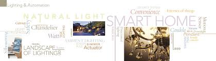 lighting u0026 automation top design sources